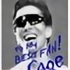 fatguy88's avatar