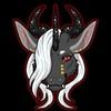 FATH3RFATYM09's avatar