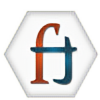fath42's avatar