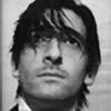 father-sergio's avatar