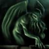 FatherDagon1's avatar