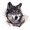 fatherfist's avatar