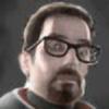 FatherFreeman's avatar