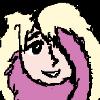 FatherNick17's avatar