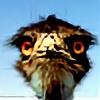 fatherofanartist's avatar