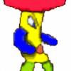FatherOfMusho's avatar
