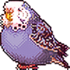FatherofSins's avatar