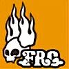 FatherRecord's avatar