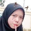Fathinad's avatar