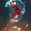 Fathmath's avatar
