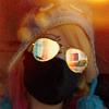 FathmereCrowley's avatar