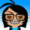 FatHobbit's avatar