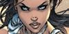 Fathom-AspenMatthews's avatar