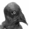 Fathomcube's avatar