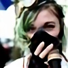 fathomdancer's avatar