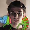 FathrNature's avatar