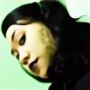 fathskie's avatar