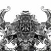 fathullah-luqman's avatar