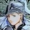 Faticia's avatar