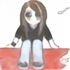 fatifuchillosaa's avatar
