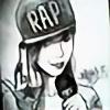 fatigita's avatar