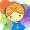 fatiha-fay's avatar