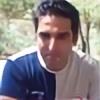 fatihbedir's avatar