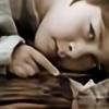 fatihcinar's avatar