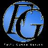 fatihdesign55's avatar
