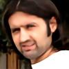 FatihSenol's avatar