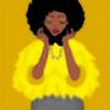 Fatim-art's avatar