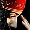 fatim-habeeb's avatar