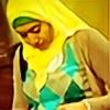 Fatima-eliraqi's avatar