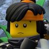 Fatima-H-Art's avatar