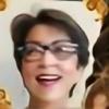 Fatima57's avatar
