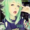 FatimaFuko's avatar