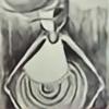 fatimarza's avatar