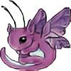 fatinaskater's avatar