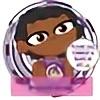 FatinFantine's avatar