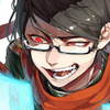 fatisenpai10's avatar