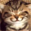 fatjoez's avatar