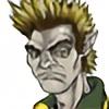 FatJose's avatar