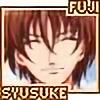 fatjponce's avatar