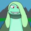 FatJubei98's avatar