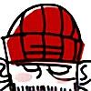 FatKidRedHat's avatar