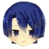 FatLittleSeal's avatar