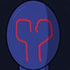 FatLover1410's avatar
