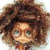 fatma-nassr's avatar