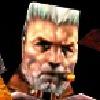 FatMad34's avatar