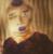 FatMadiVersA's avatar